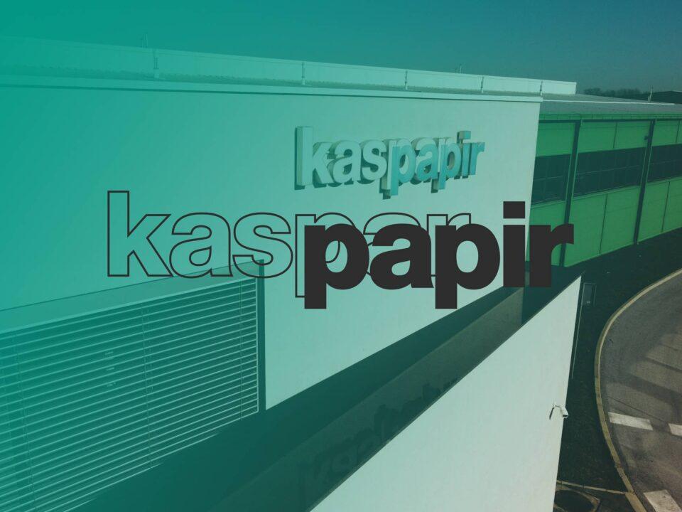 kaspar-papir-projekt sublimation paper