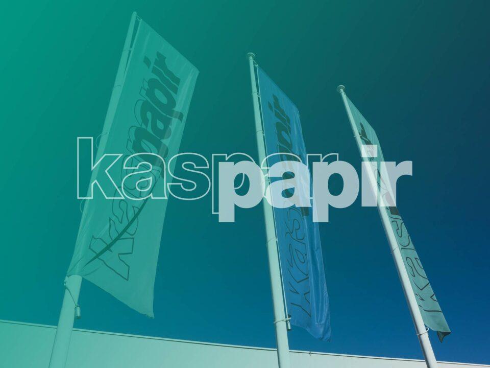 kaspar-papir-projekt-2019-cover sublimation paper