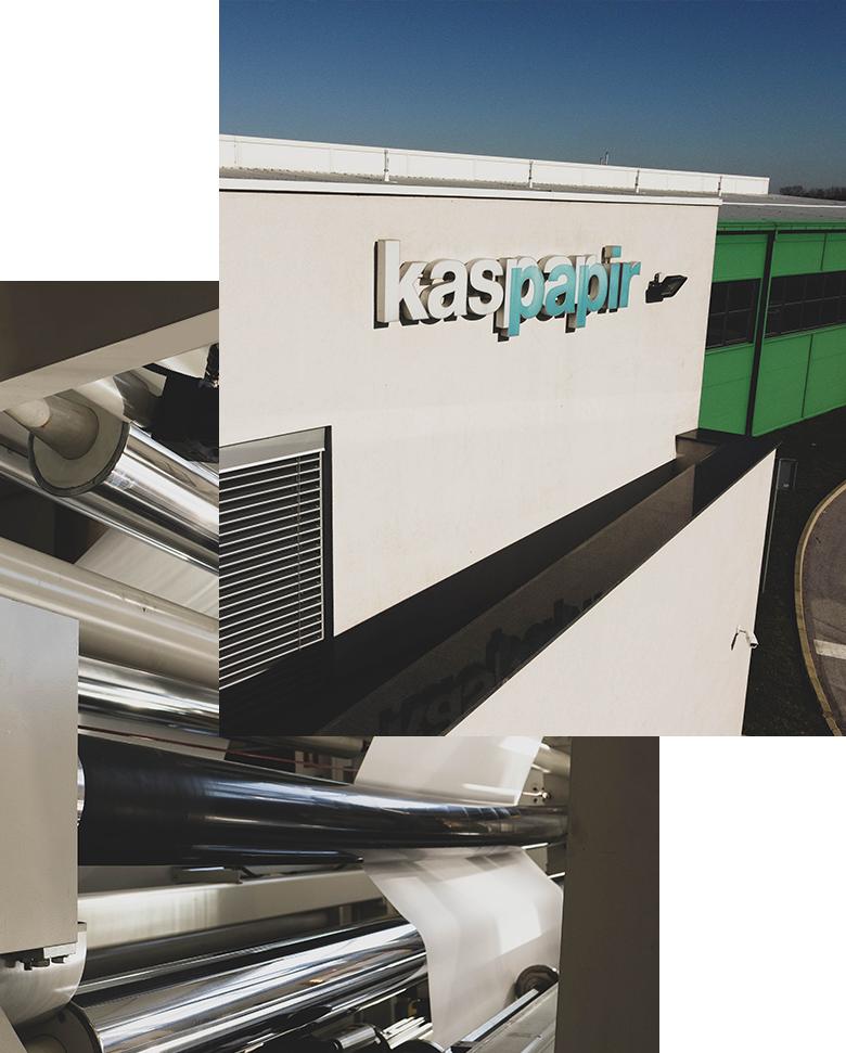 kaspar-papir-homepage-about-us