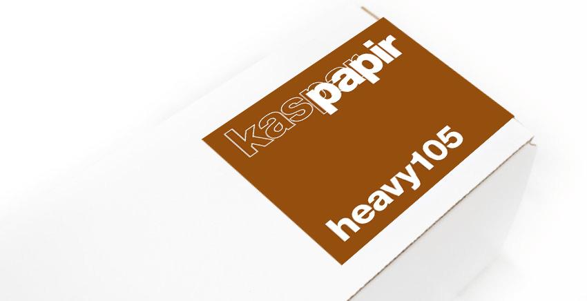 kaspar-papir-heavy105-cover-main
