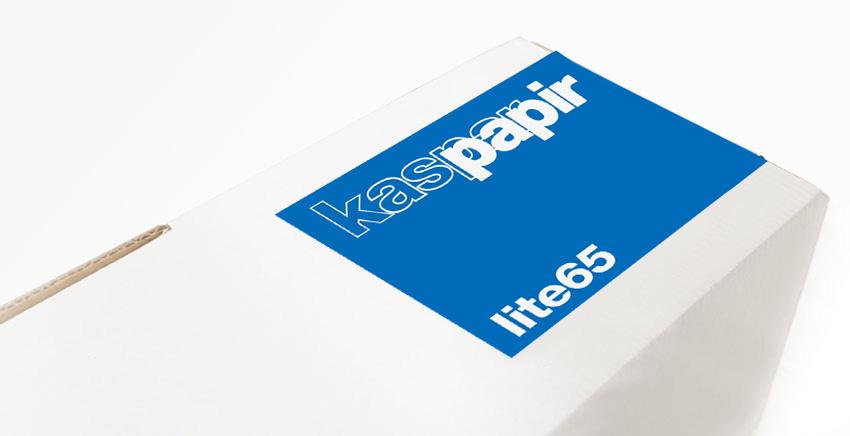 kaspar-papir-lite65-cover-main